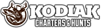 Kodiak Charters in Larsen Bay, Alaska