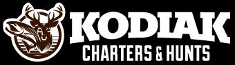 Kodiak Charters in Kodiak Alaska